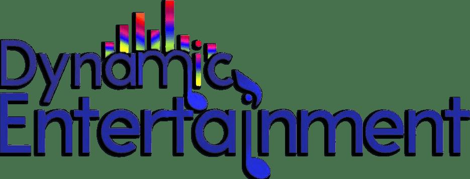 Pickettdynamic